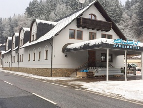 Hotel**** & Pension** ALBIS,